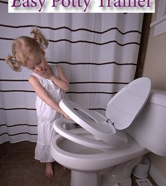 Toilet-seat-for-children-and-adults