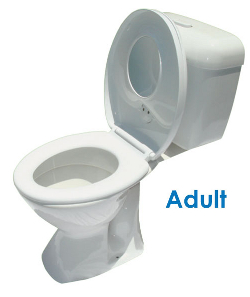adult-child-integrated-toilet-seat