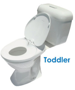 integrated-child-adult-toilet-seat